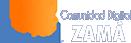Tulum - Comunidad Digital Zamá